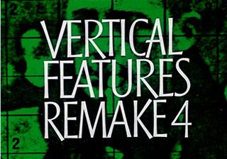 Vertical Features Remake